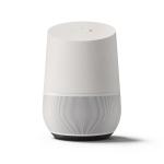 Google Home Pre-order