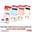 Yoobao Power Bank P16 Pro ขนาดความจุ 16,000 mAh ของแท้ 100% เช็คออนไลน์ได้ thumbnail 1