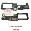 ขายส่ง แผงชาร์จ ASUS ZenFone C พร้อมส่ง thumbnail 1