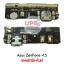 ขายส่ง แผงชาร์จ+ไมค์ Asus ZenFone 4.5 พร้อมส่ง thumbnail 1