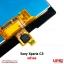 หน้าจอชุด SONY C3 thumbnail 3