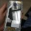 รับเปลี่ยนกระจก ซัมซุง Galaxy Note 5 หน้าจอแตก กระจกแตก ร้าว thumbnail 5