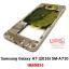 ขายส่ง เคสกลาง Samsung Galaxy A7 (2016) SM-A710 พร้อม thumbnail 3