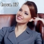 HOCO E7 Bluetooth Headset - หูฟังบลูทูธ ไร้สาย Premium Earphone Bluetooth V4.1. thumbnail 10