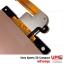 ขายส่ง หน้าจอชุด SONY Xperia Z5 Compact สีดำ thumbnail 2