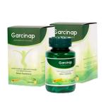 การ์ซิแน็ป อาหารเสริมลดน้ำหนัก Garcinap 2 กล่อง