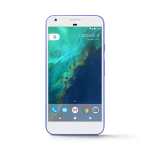 Pixel XL Really Blue 32GB