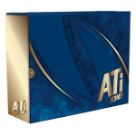 ATi power 1 กล่อง
