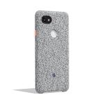 Pixel 2 XL Case Midnight พร้อมส่ง