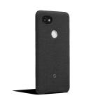 Pixel 2 XL Case Carbon พร้อมส่ง