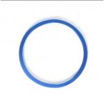 สีน้ำเงิน 1 ชุดมี 5 ชิ้น