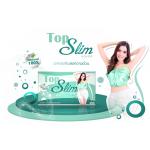 Top Slim (ท็อปสลิม เซเว่น มิกซ์) 1 กล่อง