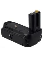 Battery Grip เทียบเท่า MB-D80 for Nikon D80 D90