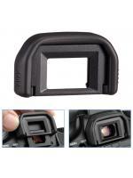Canon EF ยางรองตา Eyecup Eyepiece for EOS 760D 750D 700D 600D 550D