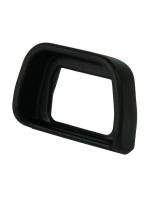 Sony ยางรองตา Rubber Eyecup Eyepiece เทียบเท่า FDA-EP10 for NEX-6 NEX-7 A6000 A6300