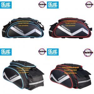 กระเป๋าทัวร์ริ่ง ROSWHEEL D14541