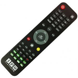 รีโมทคอลโทรล IPM HD