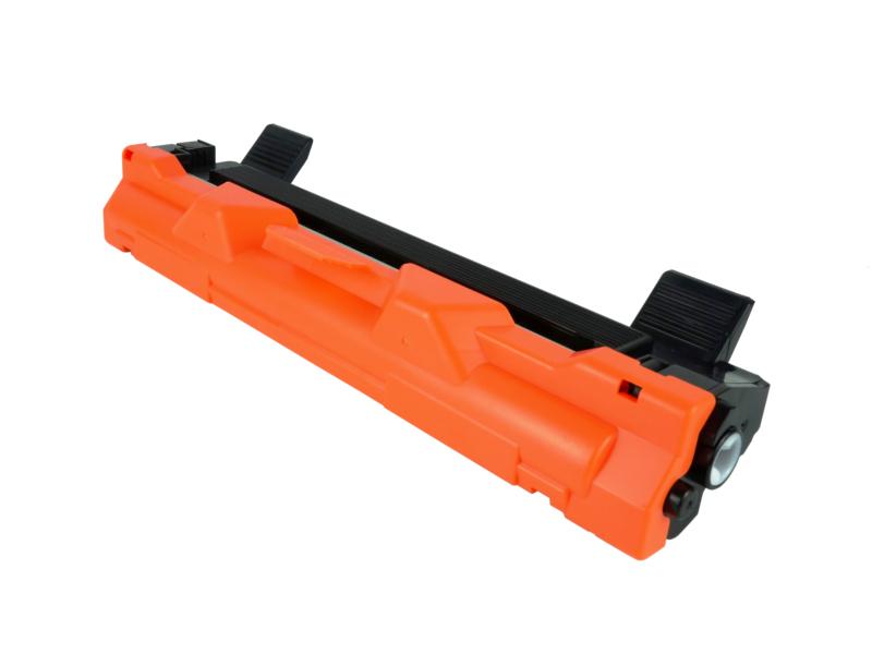 ตลับหมึก Toner for Brother Laser Printer HL-1110 DCP-1510 MFC-1815 เทียบเท่ารุ่น TN-1000