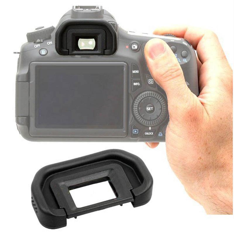 Canon EB Eye Cup ยางรองตา for EOS 6D Mark II, 5D Mark II, 80D, 70D, 60Da, 60D