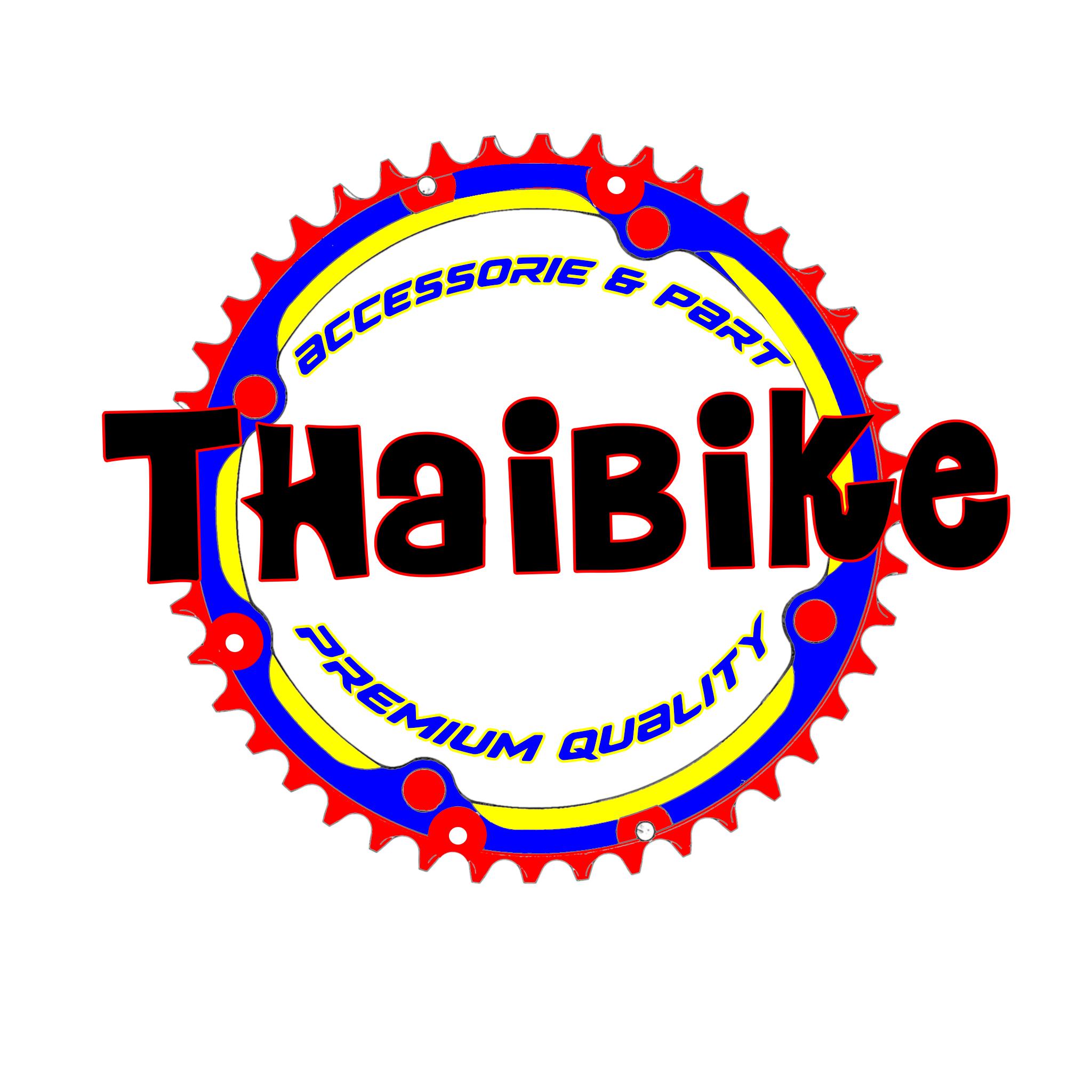 ร้านWWW.THAIBIKESHOP.NET