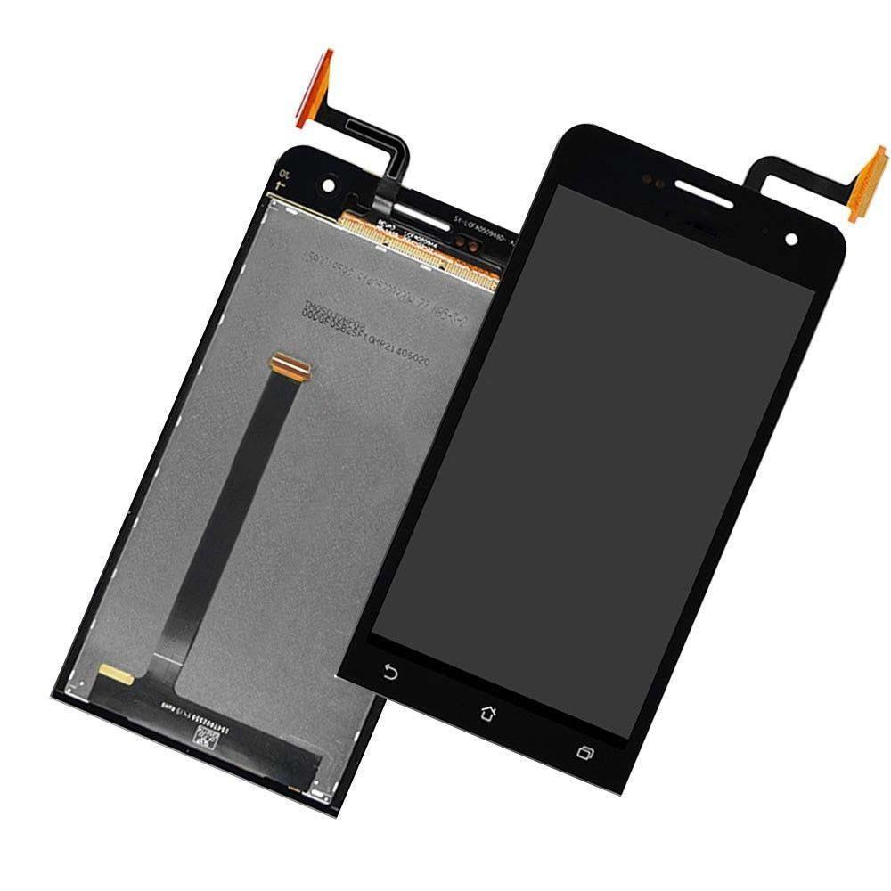 หน้าจอชุด Asus Zenfone 5 (T00J)
