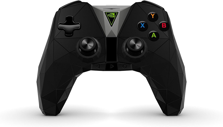 NVIDIA SHIELD Controller Pre-order ใช้ เวลา 10 วัน