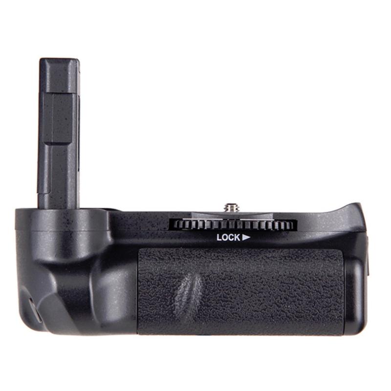 Battery Grip for Nikon D5100 D5200 D5300
