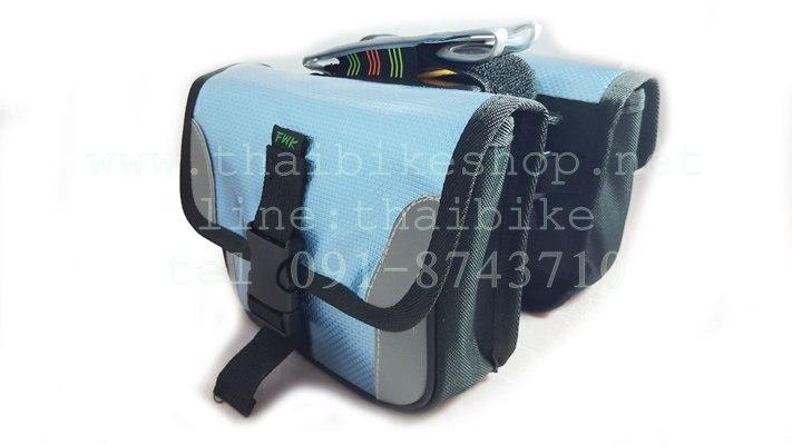 กระเป๋าพาดเฟรม FWK
