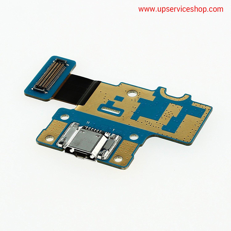 แพรชุดตูดชาร์จ Samsung Galaxy Note 8.0 GT-N5100 (ขายดี)