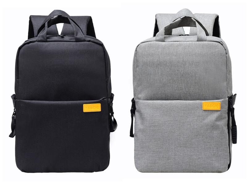 YASCIQ Camera Backpack กระเป๋ากล้อง เป้สะพายหลัง รุ่น YC-823