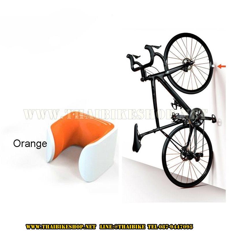 ที่แขวนยึดจักรยาน TB1