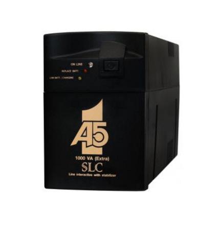เครื่องสำรองไฟ SLC Mega Series