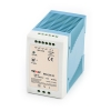 TEKH™ หม้อแปลง สวิทชิ่ง แบบยึดราง DIN 24V 4A 100W With DC OK