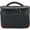 Soudelor Camera Bag กระเป๋ากล้อง แบบสะพายข้าง รุ่น 1311S