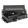 HD HDMI 1080P Fiber Optic Converter (อุปกรณ์แปลง HDMI เป็นไฟเบอร์ออฟติก)