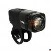 KNOG ไฟหน้าไบเดอร์อ๊าค 220, BLINDER ARC 220, สีดำ