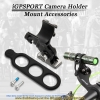BIKE MOUNT S81(IGPSPORT)