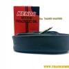 ยางใน KENDA 700X28/32C 60L จุ๊บเล็ก