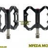 บันไดจักรยาน MPEDA MGNC-640