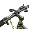 iGPSPORT S60 Out Front Bike Mount