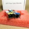 SFP Mikrotik Module SC Simplex