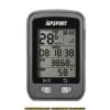 ไมล์ GPS IGPSPORT IGS20E มีไฟ