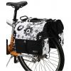 กระเป๋า ทัวร์ริ่ง roswheel 14145
