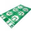 35mm Super Capacitor Series 6X PCB