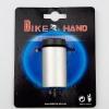 เครื่องมือช่วยใส่ starnut สำหรับคอ 28.6 Bike hand YC-113A