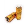 Super Capacitor CDA 2.7V 100F