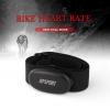 iGPSPORT HR35 ANT+ Bluetooth 4.0 Bike Heart Rate Monitor