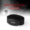 iGPSPORT HR35 ANT+ Bluetooth 4.0 Bike Heart Rate Monitor