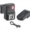 Wireless Flash Trigger 16 Channel PT-16NE
