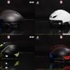 หมวกกันน็อค S-Fight รุ่น GH-06